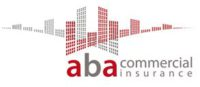 aba commercial